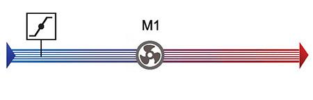 Схема Capsule-V